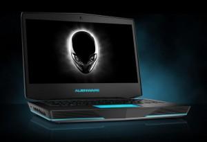 Alienware 14 (2013)